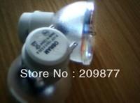 Original OPTOMA DS327 DS329 DX327 DX329 ES550 EX550 ES551 EX551 Projector Lamp Bulb without housing