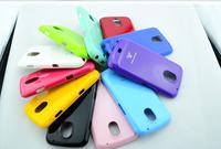 high quality TPU case for samsung I9250/Nexus Prime/Galaxy Nexus