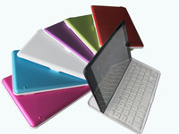 New Arrival MINI bluetooth keyboard for ipad mini  more color can select