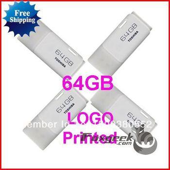 30pcs/lot Cheap 64gb USB Flash Drive 2.0,Bootable mini USB flash drive pen 8gb up to 16,32,64,128GB+Free Package Freeshipping