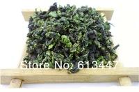 1000G Famous oolong tea,TiGuanYin,Tieguanyin Tea Organic Tea, freeshipping