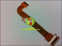 Wholesale original Quality U10 Flex Cable For SonyEricsson  u10i Flex Cable  new bland free shipping