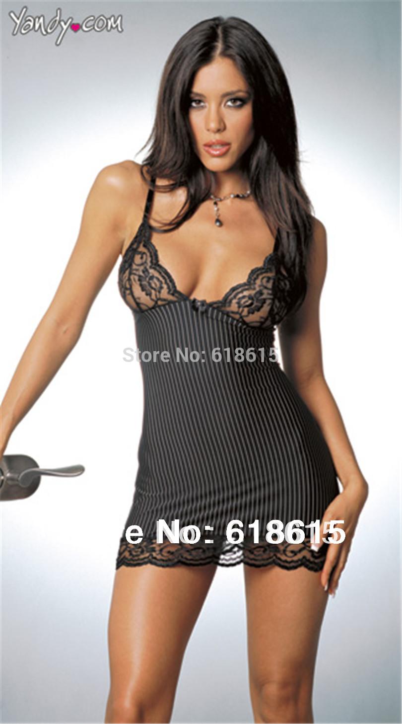 Compra ropa interior para mujer xxl online al por mayor de china mayoristas de ropa interior - Ropa interior xxl ...
