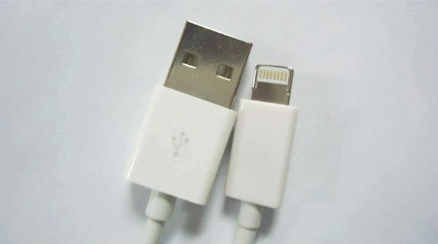 usb 2.0 data transfer cable(China (Mainland))