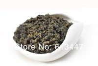 100g Heavy Flavor TieGuanYin tea,roasted oolong tea,Health tea,slimming tea,Free shipping
