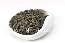 100g Heavy Flavor TieGuanYin tea,Heavy flavor oolong tea,fragrance Oolong tea,Health tea,slimming tea,Free shipping