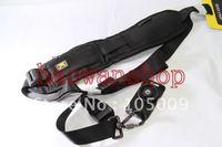 Light Quick Rapid Shoulder Belt Neck Strap For DSLR 60D 5DII 7D 550D 650D Camera