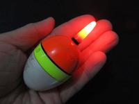 Paulownia luminous luminous stick