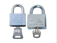 Padlock For Arcade machine-Arcade machine accessories