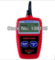 High quality MaxiScan MS309 OBDII Code Reader ms309 with top quality