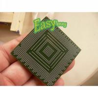 100% Tested good CXD2982GB CXD2982BGB 2982GB gpu chipset with balls