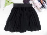 2013 New Korean version   half-length skirt fairy skirt skirts Women for summer