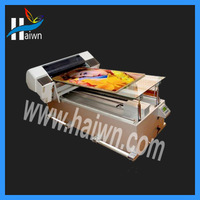 CEILING PRINTING MACHINE / SANDPAPER PRINTING MACHINE / FOAM BOARD PRINTING MACHINE HAIWN-DB1500