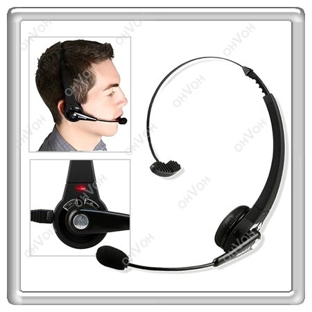 2013 New Arrival Wireless Bluetooth Earphone Headset Headphone with Mic For PCS3 Free Shipping(China (Mainland))