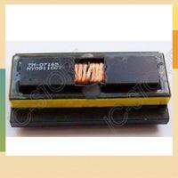 TM 07165 Inverter Transformer for LCD