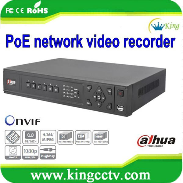 dahua nvr software: NVR3204(China (Mainland))