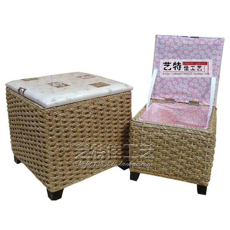 Online kopen wholesale rotan stoelen uit china rotan stoelen groothandel - Opslag voor dressing ...