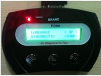 By DHL free and fast shipping 3-5days ,excellent quality, Kymco MOTOR SCANNER,kymco motor scanner programmer tool 2013