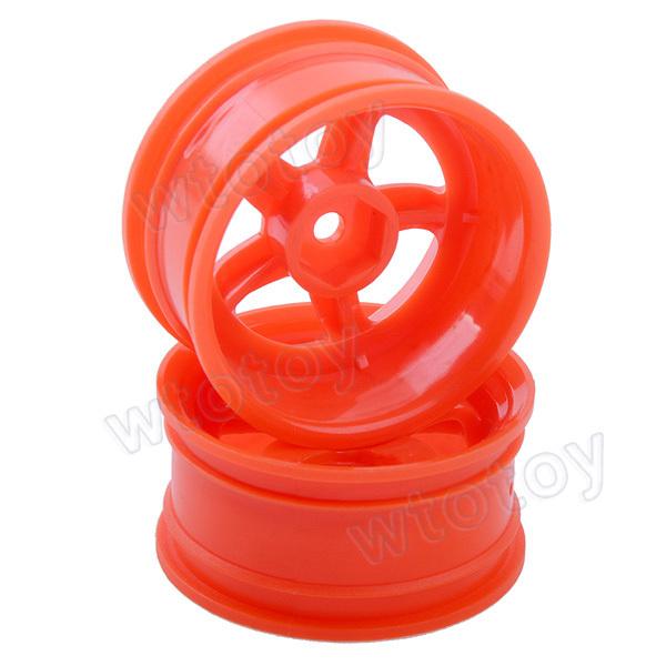 Запчасти и Аксессуары для радиоуправляемых игрушек OEM 4 /lot 1/10 /5/20628 аксессуары для фотостудий oem 24 60 5 1 multi