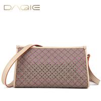2013 Fashion New Design Latest women's handbag  women's PVC handbag vintage cutout shoulder bag Lady  bags