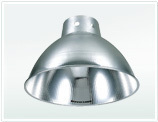 Lamp Cover 16 Thickening Aluminum Alloy Diameter 36cm(China (Mainland))