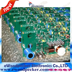 PCB Assembly Service Professional PCB 1~10layers Manufacturer/Factory in Shenzhen(China (Mainland))