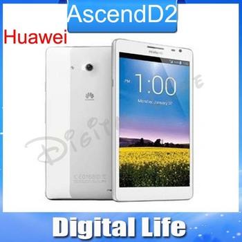 "4PDA Forum: Huawei Ascend D2 5""  LCD dual sim card quad-core CPU 1.5Ghz 2GB RAM 32GB ROM IPS 1920*1080"
