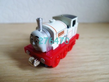 Thomas & Friends Metal Diecast Vehicle stanley Toy Gift