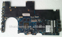 Intel non-integrated 07GPRV M14X motherboard for DELL Alienware motherboard Full Tested