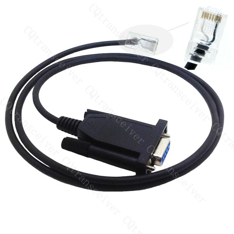 CAT кабель ведущий OPC-592