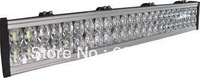 "Super Bright 8000LM 144W Led Bar 40"" Spot Led Work Light Bar Off-road Truck Mining Lamps"