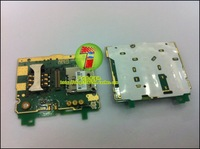 Wholesale original Quality C510  kepad memery sim For SonyEricsson  c510 simcard Flex Cable  new bland free shipping by DHL