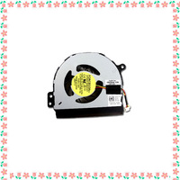 New Notebook Laptop CPU Cooler Cooling Fan For Dell Inspiron 1464 1564 1764 13R 14R N4010 DFS531205HC0T F9S8 F5GHJ