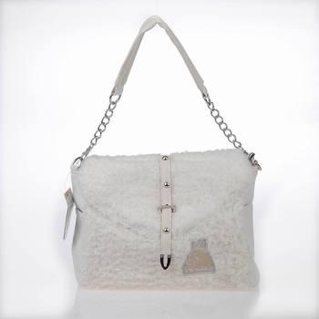 free shipping cartoon shoulder bag messenger bag totoro bags plush bag