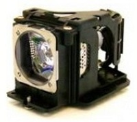G&T POA-LMP90 Compatible Projector Lamp With Housing And Brand New for SANYO Projectors
