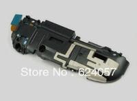 For Samsung Galaxy Nexus GT- i9250 Loud Speaker Module & Earphone Jack W  free shipping