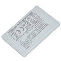 Free shipping replacement battety For LG LGIP-400N GM750 GD888 GT540 GX500 Bateria Batterie AKKU Accumulator PIL