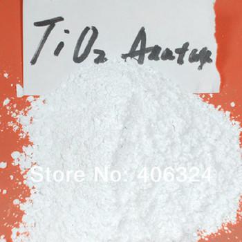Anatase&Rutile TiO2/Titanium Dioxide