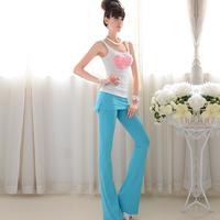 Belt skirt slim tight fitting basic trousers horn