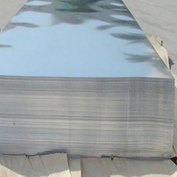 Aluminum pipe in grade 2A12, 0.20mm - 40.0mm thickness, MOQ 1 TON.