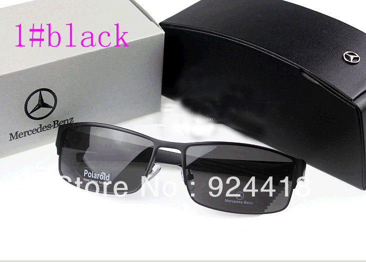 2013 new sunglasses men Vintage modern trend round box fashion sunglasses Free shipping Big Sale Bike Outdoor Sports(China (Mainland))