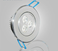 Integrated led lamp ceiling lamp tube light 3 to 18 w a full range of led wall lamp