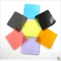 Perfume seat magic glue gekkonidae slip-resistant pad car slip-resistant pad car non slip pad