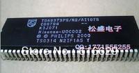 Hisense super chip CPU TDA9373PS/N2/AI1078 Hisense-U0C002