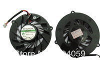 SUNON MF60100V1-Q000-G99 CPU FAN FOR ACER aspire 4930 4930G 2930 4730 5530 4730Z COOLING FAN Free Shipping Tracking number