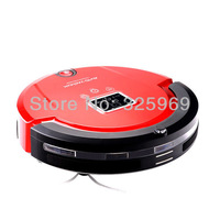 (Free Shipping To  Spain) Auto Robot Vacuum Cleaner Intelligent Household Appliance Free Shipping On Sale