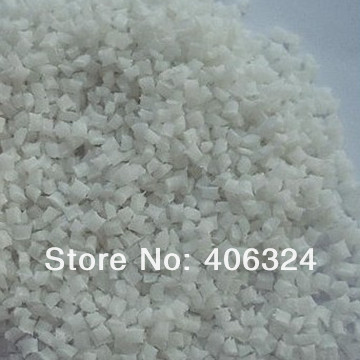 HDPE (High Density Polyethylene) plastic Raw Material granules(China (Mainland))