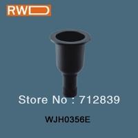 Laboratory furniture PP small sink  WJH0356E