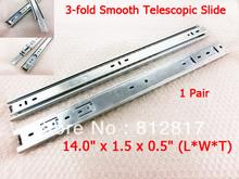 wholesale drawer rail