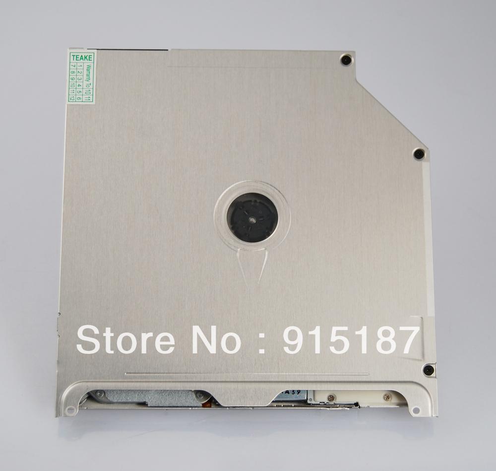 Brand New & Original matshita DVD Burner UJ-898A Super Drive CD DVD RW Write DVD-RW Internal Optical Drive Free shipping(China (Mainland))